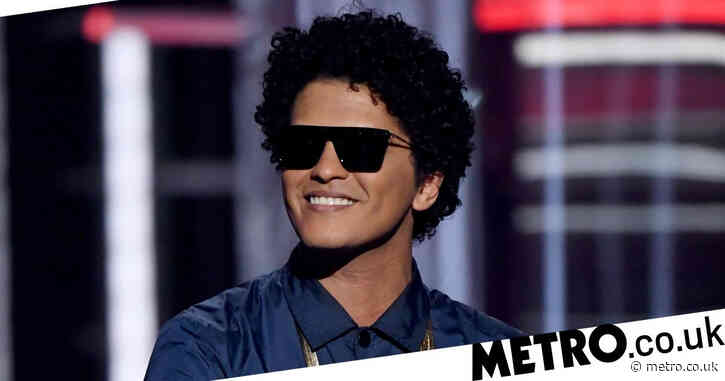Bruno Mars defends himself against Black cultural appropriation criticism: 'This music comes from love'