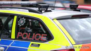 Arrest after £40k cannabis seized in Comber | ITV News - ITV News