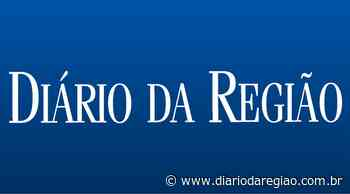 Bandidos assaltam agência bancária em Pindorama - Diário da Região