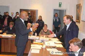 Kopman tweetalige lijst stapt uit gemeenteraad