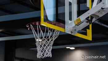 Basket / N1M : Le BesAC s'incline à Pont-de-Cheruy - Plein Air