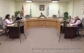 Valemount council: Clean air task force, housing project, CF agreement, bad stoves ban - The Rocky Mountain Goat