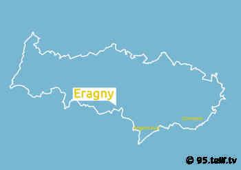 Eragny-sur-Oise : la ville milite pour une couverture partielle de la RN184   VOnews/vià95 - VOnews95