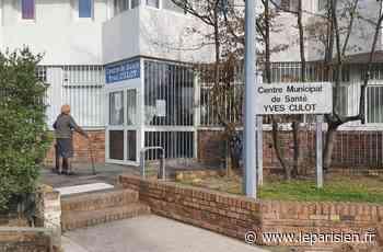Déserts médicaux : Sartrouville compte trois gynécologues... pour 52000 habitants - Le Parisien