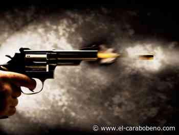Empresaria y su primo fueron asesinados por desconocidos en Ciudad Ojeda - El Carabobeño