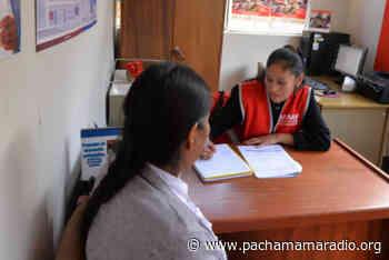 El Collao: en Ilave organizarán conversatorio virtual por el Día Internacional de la Mujer - Pachamama radio 850 AM