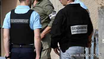 Launaguet. Enlèvement et séquestration près de Toulouse : des faits insoutenables - LaDepeche.fr