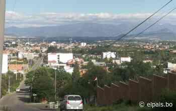 Andaluces en el poblamiento del sur boliviano: de Tarija y sus herederos (Segunda parte) - El País