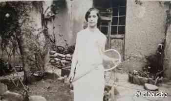 Pequeños apuntes del tenis en Tarija en el siglo XX - El País