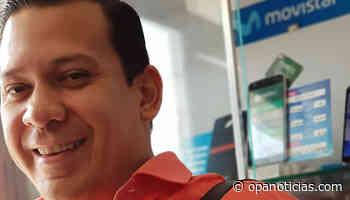 Exsecretario de Hacienda de Baraya, Huila, destituido e inhabilitado por 12 años por desvío de $732 millones - Opanoticias