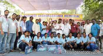 Warangal, Mahabubnagar triumph in TS Kho-Kho championship - Telangana Today