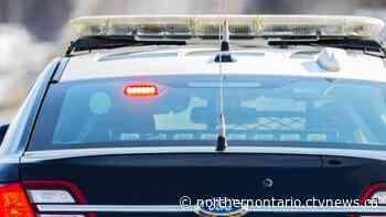 Police investigating fatal collision near Englehart on Saturday - CTV Toronto