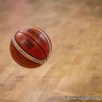 Telekom Baskets gegen Giessen - radiobonn.de