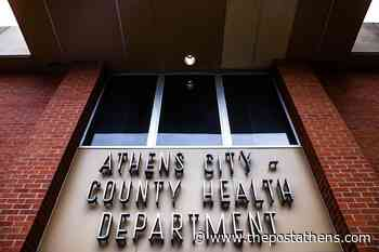 Coronavirus: 33 new cases in Athens County brings total to 4664 cases, 49 deaths - The Post