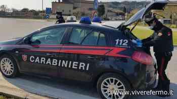 Porto San Giorgio, gravato da un'ordine di cattura per rapina aggravata girava per la città: arrestato dai Carabinieri - Vivere Fermo