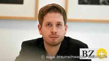 "Interview: SPD-Vize Kevin Kühnert: ""Bestverdiener kann ich beruhigen"""