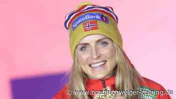 Ein Überblick: Johaug, Geiger, Lamparter: Die Stars der Nordischen Ski-WM
