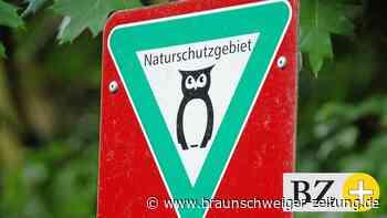 Neuer Anlauf für zusätzliches Naturschutzgebiet in Braunschweig