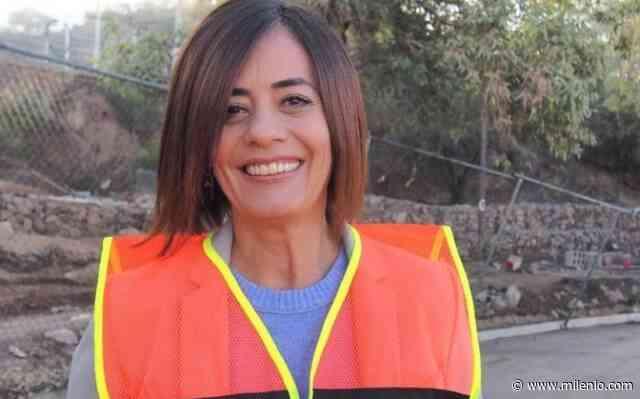 Tras dos meses de búsqueda, hallan cuerpo de Cecilia Yépiz, ex funcionaria de Nogales - Milenio