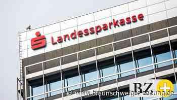 Sparkassen-Präsident zur BLSK: Kein Wille bei Trägern