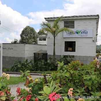 Otros vacunados podrían haber saltado su turno en hospital Santa Sofía - BC NOTICIAS - BC Noticias