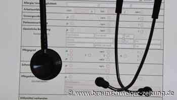 """Digitalisierung: """"Kein Sprint"""": E-Patientenakten starten meist noch verhalten"""