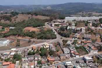 Moradores de São José da Lapa e Vespasiano relatam tremor de terra neste domingo - Rádio Itatiaia