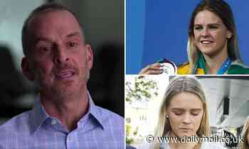 US anti-doping boss who busted Lance Armstrong believes banned swimmer Shayna Jack is innocent