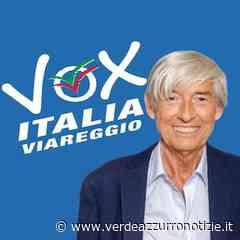 VOX ITALIA VIAREGGIO: NO CICLOVIA ALLA LECCIONA ISOLA ECOLOGICA DA DIFENDERE - Verde Azzurro Notizie