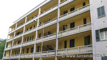 """Unione inquilini: """"Il Comune di Viareggio tiene tre case chiuse piuttosto che concederle a chi è in difficoltà"""" - Luccaindiretta - LuccaInDiretta"""
