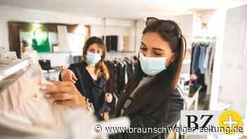 "Pandemie: Corona: ""Click and Meet""-Einkäufe – Termin-Shopping beginnt"
