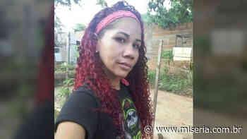 Mulher morta em Brejo Santo com várias facadas no pescoço e acusado é preso - Site Miséria