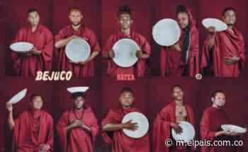 Así suena Bejuco, la nueva 'joya musical' del Pacífico Colombiano - El País – Cali