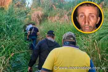 """El """"Monstruo de Turén"""" estranguló a sus víctimas con un bejuco - La Prensa de Lara"""
