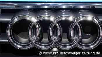 BGH: Urteil erwartet: Haftet auch Audi im VW-Abgasskandal?