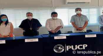 Ate tendrá moderna planta de oxígeno en el Complejo Deportivo Ollantaytambo - LaRepública.pe