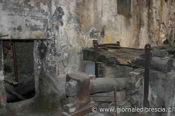 I Magli di Sarezzo: visite virtuali e lavori per 85mila euro - Giornale di Brescia