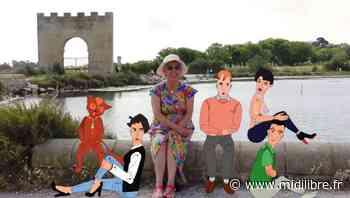 Palavas-les-Flots inspire toujours les chanteurs - Midi Libre