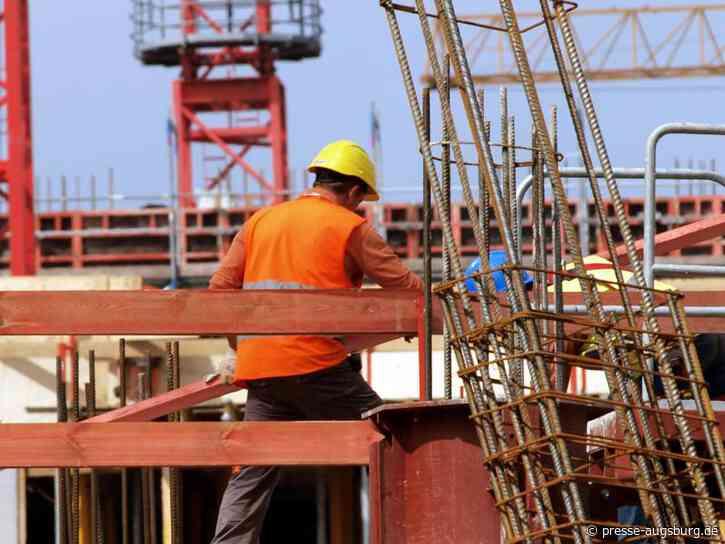 Studie: Klagerechte für Umweltverbände keine Bremse für Bauprojekte