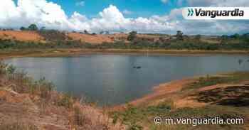 Barichara y Villanueva buscan soluciones a crisis de agua - Vanguardia