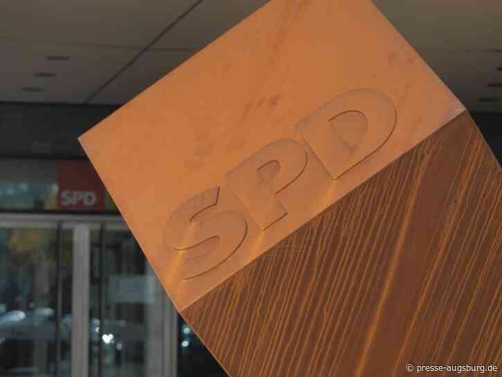 SPD-Fraktion schließt eigene Fälle in Maskenaffäre aus