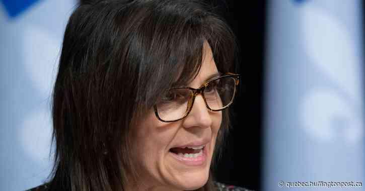 Québec consacrera 23,1 millions $ pour soutenir les femmes de tous les horizons