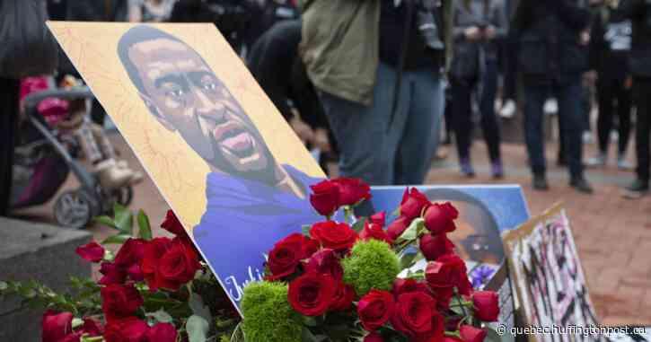 Début sous haute tension du procès du policier qui a tué George Floyd