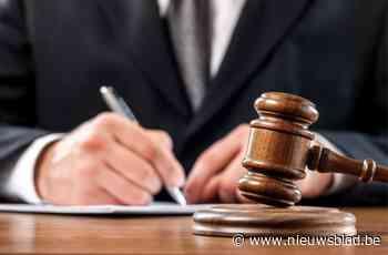 Al 48 veroordelingen maar toch vrijspraak voor veelpleger na gedoe met rijbewijs