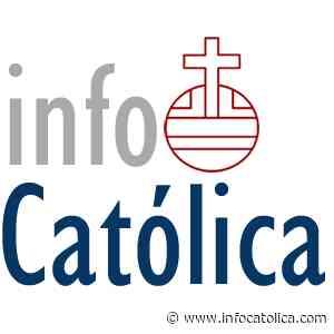 La Misión San Carlos Borromeo en California recibe un gran donativo para su restauración - InfoCatólica