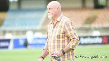 Aussems: Yanga SC approach AFC Leopards for coach after Kaze exit