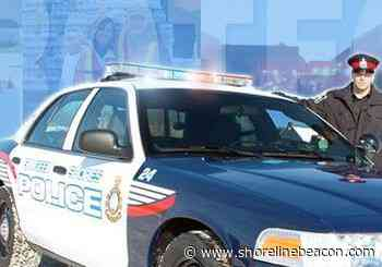 Port Elgin woman stabbed by roommate over parking and noise - Shoreline Beacon