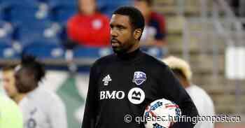 Wilfried Nancy est nommé entraîneur-chef du CF Montréal