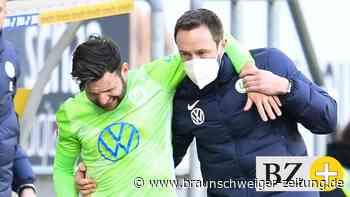 VfL Wolfsburg: Jetzt erhalten die Wartenden ihre Chance