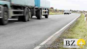 CDU: Vechelder gefragt mit Ideen zum Radwegekonzept
